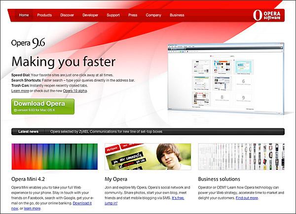 Realizacionmultimedia guia de estilo web - Asp net home page design ...