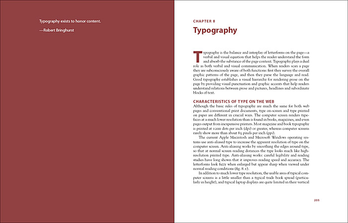 Line Spacing In Graphic Design