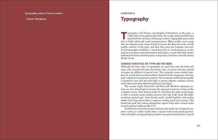 Gallery For > Book Layout Design Samples Sabrina Ward Harrison Sketchbook